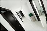 Photos prises avec le nouveau Tamron 90 Macro Di-christian-barusta-photo-immobilier-02.jpg