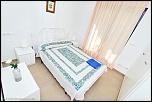 Photos prises avec le nouveau Tamron 90 Macro Di-christian-barusta-photo-immobilier-04.jpg