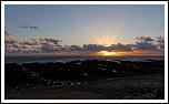 Kéké - C nr.: 15 [FINI]-2-coucher-de-soleil-plage-chassiron_dxo.jpg