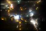 UN AUTRE LIEN PHOTOSHOP TRES INTERESSANT-5d3_0868_1024_glow.jpg