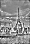 Rencontre Improvisé paris...-hdr3_a_img_8444_5_6.jpg