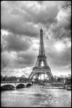 Rencontre Improvisé paris...-hdr6_c_img_8453_4_5.jpg