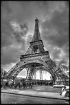 Rencontre Improvisé paris...-hdr8_a_img_8463_4_5.jpg