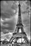 Rencontre Improvisé paris...-hdr5_a_img_8450_1_2.jpg