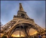 Rencontre Improvisé paris...-group-0-hdr12_a_hdr15_a_min.jpg