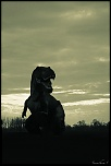 Jurassic Park à Denguin ( 64 )