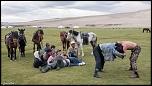 Rencontre Improvisé paris...-5d-20080805-100.jpg