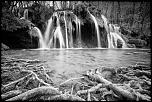 UN AUTRE LIEN PHOTOSHOP TRES INTERESSANT-5d3_2467_1024.jpg