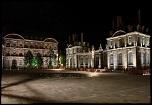 Place du chateau  IMG 2805 2