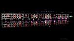 son et lumières à la terrasse panoramique  IMG 2514 1