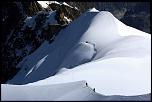 Montagne Chamonix 2014