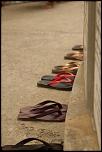 Calcul de la pronfondeur de champ-chaussures-aux-moines.jpg