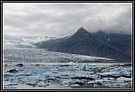 Les Glaciers D'Islande