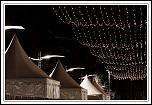fichiers effacés : récupération-illumination-noel-aurillac-11-12-2015-3-r.jpg