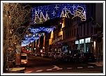 fichiers effacés : récupération-illumination-noel-aurillac-11-12-2015-4-r.jpg