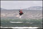 IMG 8743http://www.eos-numerique.com/members/yvnod77/albums/kite-surf-et-flous/46020-a/