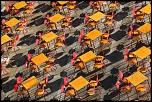Commentaires sur la Galerie des # thèmes-2010-11-14_11-31-16_02.jpg