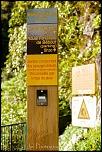 300d jaune-_mg_7466.jpg