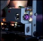 70-300 Sigma APO-defi-52-theme-semaine-n-2-vintage-retro-2651.jpg