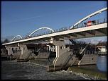 S8 Les ponts