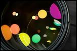 Télécommande infrarouge-eos-defi-52-12.jpg