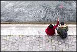 Qui a déjà acheté chez Digit-Photo.com-s15-vue-haut.jpg