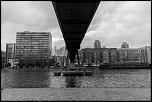 Qui a déjà acheté chez Digit-Photo.com-defi-52-s8_les-ponts.jpg