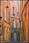 Petit sondage-rue-loubon.jpg
