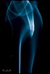 Sem19 fumee