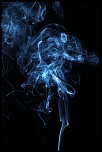 Télécommande infrarouge-eos-defi-52-19.jpg