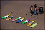 Votre destination de vacance pour cet été.-eos28-sportnautique.jpg