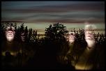Qui a déjà acheté chez Digit-Photo.com-31-les-fantomes.jpg