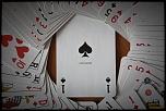 Qui a déjà acheté chez Digit-Photo.com-33-le-coeur-noir-du-monde.jpg