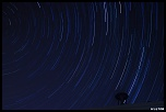 70-300 Sigma APO-defis-52-theme-semaine-32-photographie-circumpolaire-compile-120-photos-.jpg