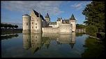 Petit sondage-38-chateau-medieval.jpg