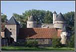 vos avis-chateau-fort-s38.jpg