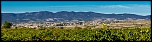 Doc du 300D pages manquantes-img_7725-panorama.jpg
