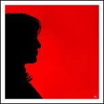 Télécommande infrarouge-img_6755-lr1-g-fs1-m.jpg