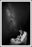 Télécommande infrarouge-img_6533-lr5-g-fs1-m.jpg