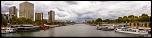 70-300 Sigma APO-theme-semaine-n-40-photo-panoramique-.jpg