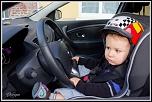 vos avis-baby-driver-s42.jpg