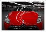 Télécommande infrarouge-img_7490-lr1-g-fs1-m.jpg