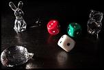 Qui a déjà acheté chez Digit-Photo.com-50-de-s-7989.jpg