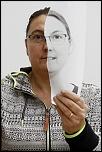 Petit sondage-51-autoportrait.jpg