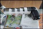 XS drive II-img_8803.jpg