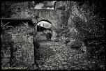 Castelmoron d'Albret