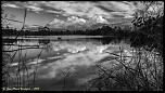 Lac d'Hosteins