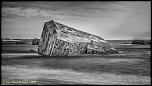 Blockaus - Cap Ferret