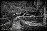 Castelmoron d'Albret Lavoir Modifier 2