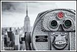 Avis sur Objectif Canon-img_1024netbf.jpg